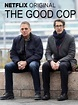 The Good Cop Next Episode Air Date & Countdown
