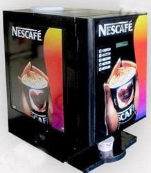 The price list was fetched from top online stores in india and was last refreshed on 14 may 2021 Nescafe Coffee Vending Machines - नेस्कैफे कॉफ़ी वेंडिंग मशीन, Nescafe Coffee Vending Machines ...