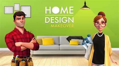 home design makeover cheats tips strategy guide