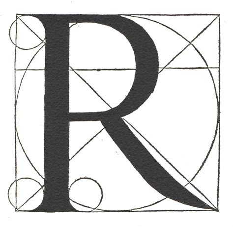 the letter r the world of the r dialect