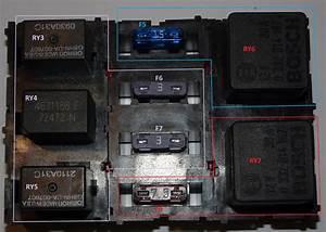 Pdm Part 2 - Engine Control