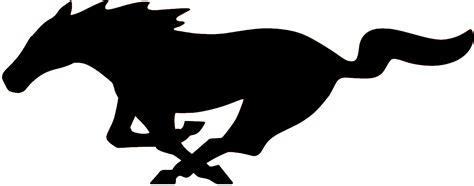 mustang horse logo running mustang logo 1001 health care logos