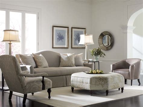 Living Room Color Ideas For Rooms With Grey Couch Cheap
