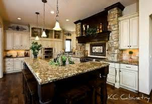 tuscan kitchen decorating ideas photos tuscan kitchen ideas best dining room furniture sets tables and chairs dining room