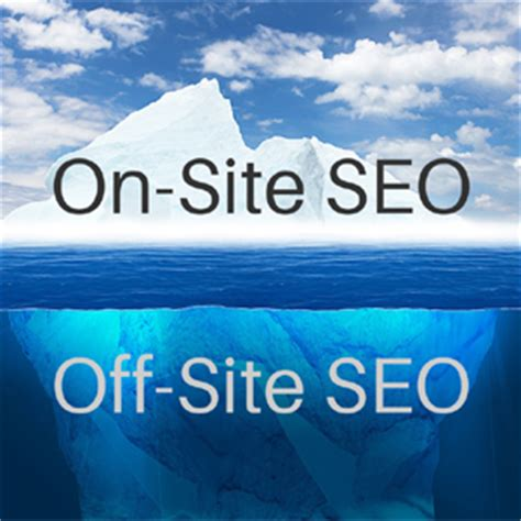 On Site Seo by On Site And Site Seo Explained