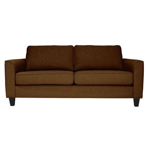 lewis futon lewis sofa beds