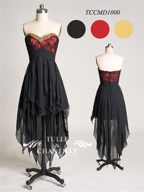 design   dress custom  bridesmaid dresses