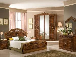 100 Wooden Bedroom Wardrobe Design Ideas (WITH PICTURES)