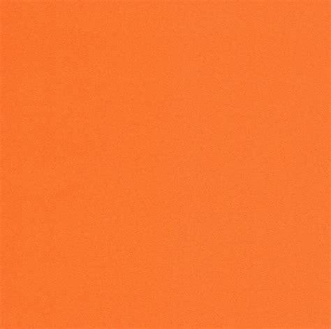 light orange color orange small accent color lucian bronn