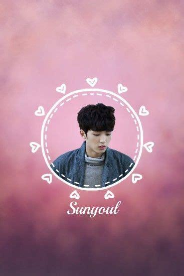 kpop background wallpapertag