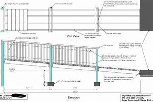 Ada Wheelchair Ramp Plans - Home Design - Mannahatta us