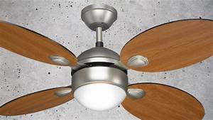Remote control ceiling fans at canadian tire