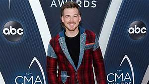 2018 CMA Awards to feature Carrie Underwood, Chris ...