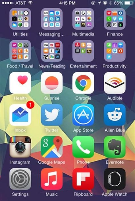 cant apps iphone apple s iphone update includes apple app you