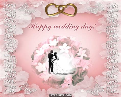 wedding pictures images