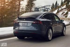 Tesla 4x4 Prix : tesla ~ Gottalentnigeria.com Avis de Voitures