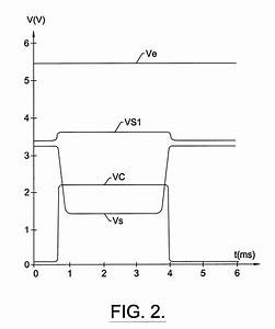 Brevetto Us6346799 - Voltage Regulator With A Ballast Transistor And Current Limiter