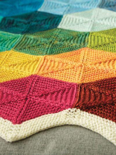scrap yarn  oddments knitting patterns   loop