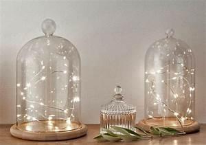 Bäume Für Drinnen : die besten 25 glasglocke ideen auf pinterest die ~ Michelbontemps.com Haus und Dekorationen