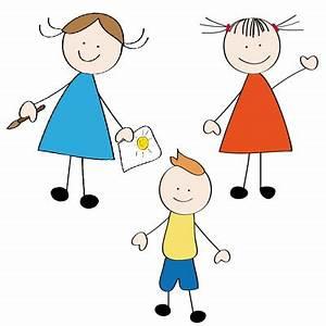 Gemalte Bilder Von Kindern : bilder von kindern gemalt ostseesuche com ~ Markanthonyermac.com Haus und Dekorationen