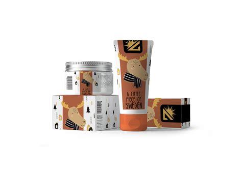 Dazzling free mockup of minimal cosmetic jar / creme. New Cosmetic Branding PSD Mockup | Cosmetics mockup ...
