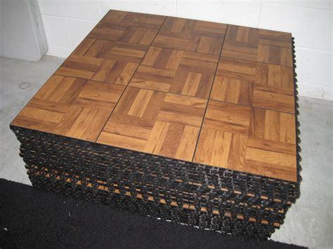 orlando floor sales floors for sale
