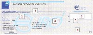 Cheque De Banque Banque Populaire : means of payments banque populaire occitane ~ Medecine-chirurgie-esthetiques.com Avis de Voitures
