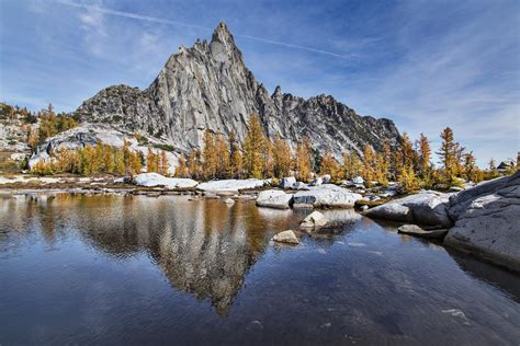 enchantments andy porter images