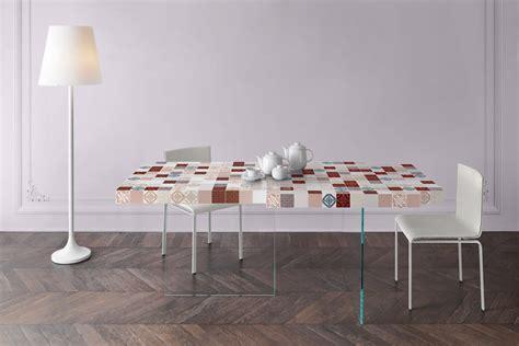 tavoli sala da pranzo mobili moderni per la sala da pranzo lago design