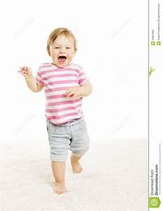 Baby Mit 1 Jahr : imgchili teenfuns models imgsrc ru home teenfuns sonya pic camy oceane dreams imgchili hot ~ Markanthonyermac.com Haus und Dekorationen