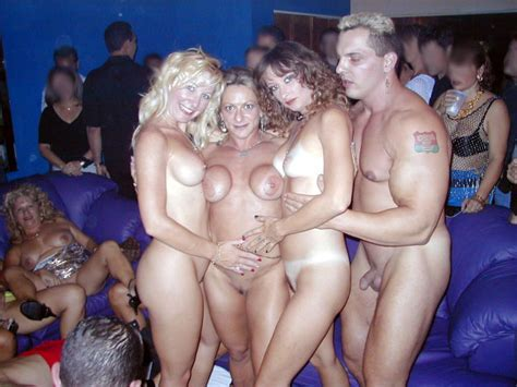 Sexy Party Club Barbie Leigh Sex Porn Images Joss
