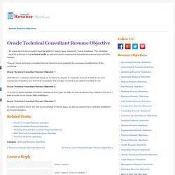 Oracle Apps Technical Resume Sles by Chella Anilkumar Chellaanilkumar Pearltrees