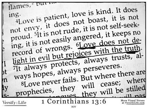 1000+ Images About 1 Corinthians