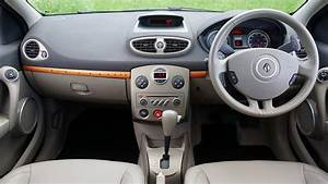 Difference Between Manual And Automatic Transmission Pdf