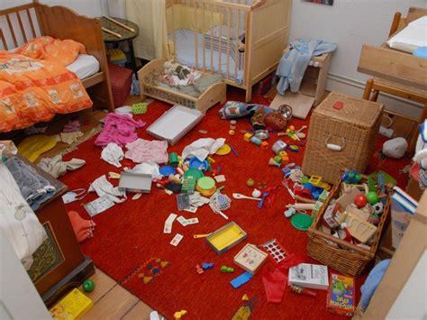 Ordnung Im Kinderzimmer Richtig Aufraeumen by So Halten Sie Ordnung Im Kinderzimmer Ratgeber Familie
