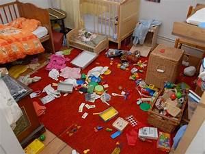 Ordnung Im Kinderzimmer : so halten sie ordnung im kinderzimmer ratgeber familie ~ Lizthompson.info Haus und Dekorationen