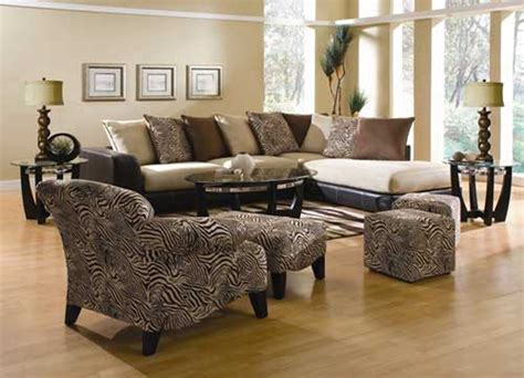 aarons furniture what is aarons furniture decoration access
