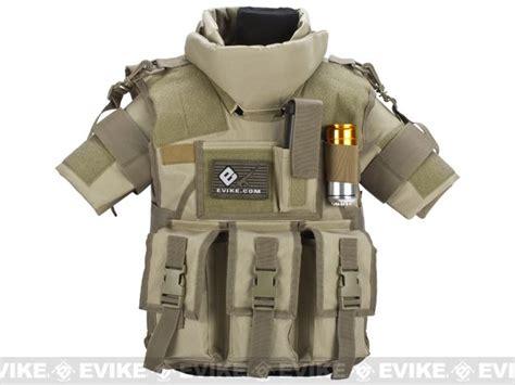 25+ Best Ideas About Airsoft Tactical Vest On Pinterest