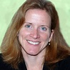 Nancy Hendrickson Obituary - Round Lake Beach, Illinois ...