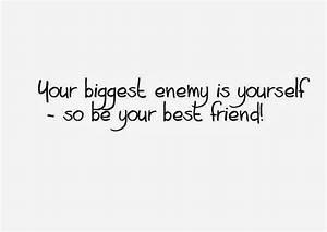 Quotes About High Self Esteem. QuotesGram