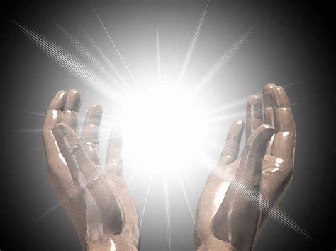 light ebibleteacher