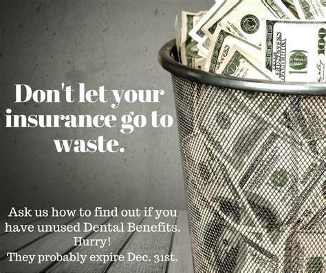 dental benefitshsafsadental insurancemaximum