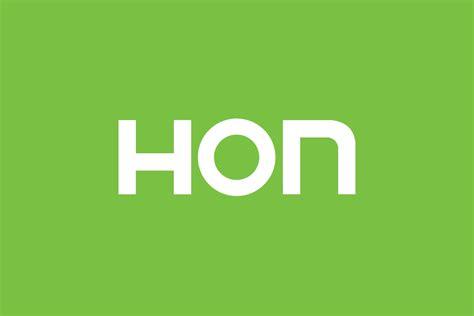 The HON Company - Wikipedia