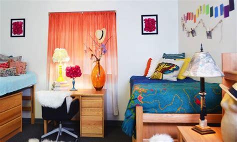 Diy Dorm Room Design