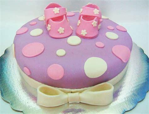 pasteles de baby shower alondra on emaze