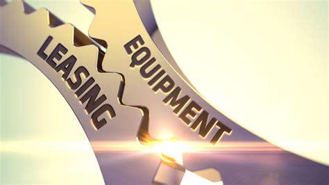 Edmonton Heavy Equipment Finance Options To Consider