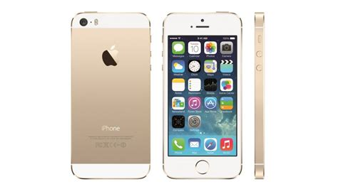 best iphone 5s the best iphone 5s deals in may 2015 gearopen