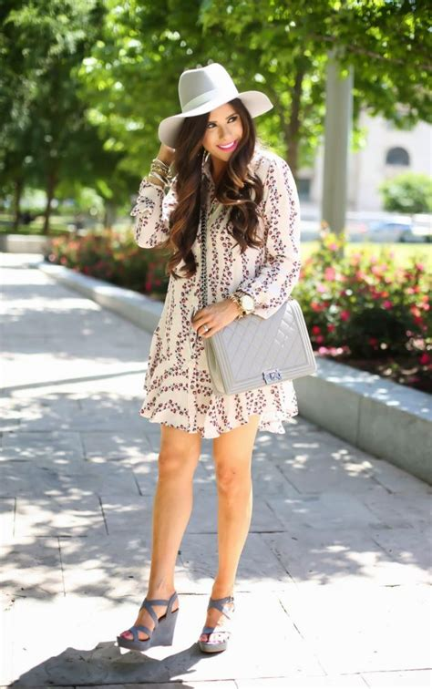 summer outfits  wedge sandals   love  copy