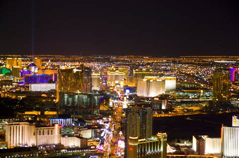 earn  culinary degree  exciting las vegas