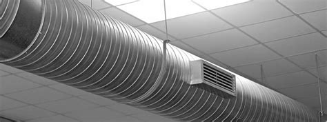 Commercial Air Duct Cleaning  Sd Air Duct Cleaning. Beverly Hills Traffic Ticket. Insurance Quotes In Texas Medic Alert Alarms. Online Accredited Law Schools. Home Equity Loan Application Form. Cosmetologist Education And Training. Small Business Marketing From Constant Contact. Business Backup Solutions Register Es Domain. Cheap New Phones For Tmobile